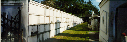 Wall%20Vaults.JPG (90294 bytes)